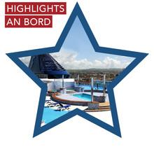 HIghlights an Bord_Pool.jpg