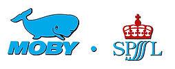 moby-spl-logo.jpg