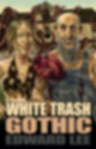 white-trash-gothic-500.jpg