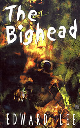 The Bighead Trade Paperback