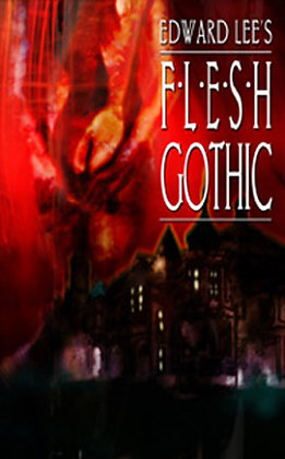 Flesh Gothic Hardcover (PC)