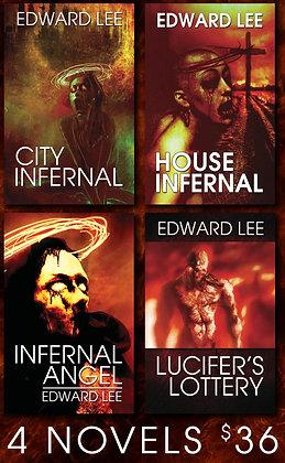 Infernal Pack