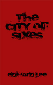 City of Sixes Chapbook