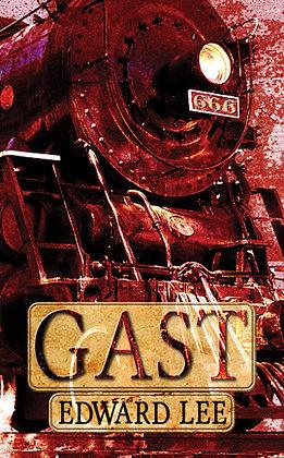 Gast Trade Paperback