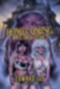 WTG2.cover_300_1024x1024.jpg