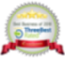 Three Best Rated 2018 Award Elite Events & Entertainment