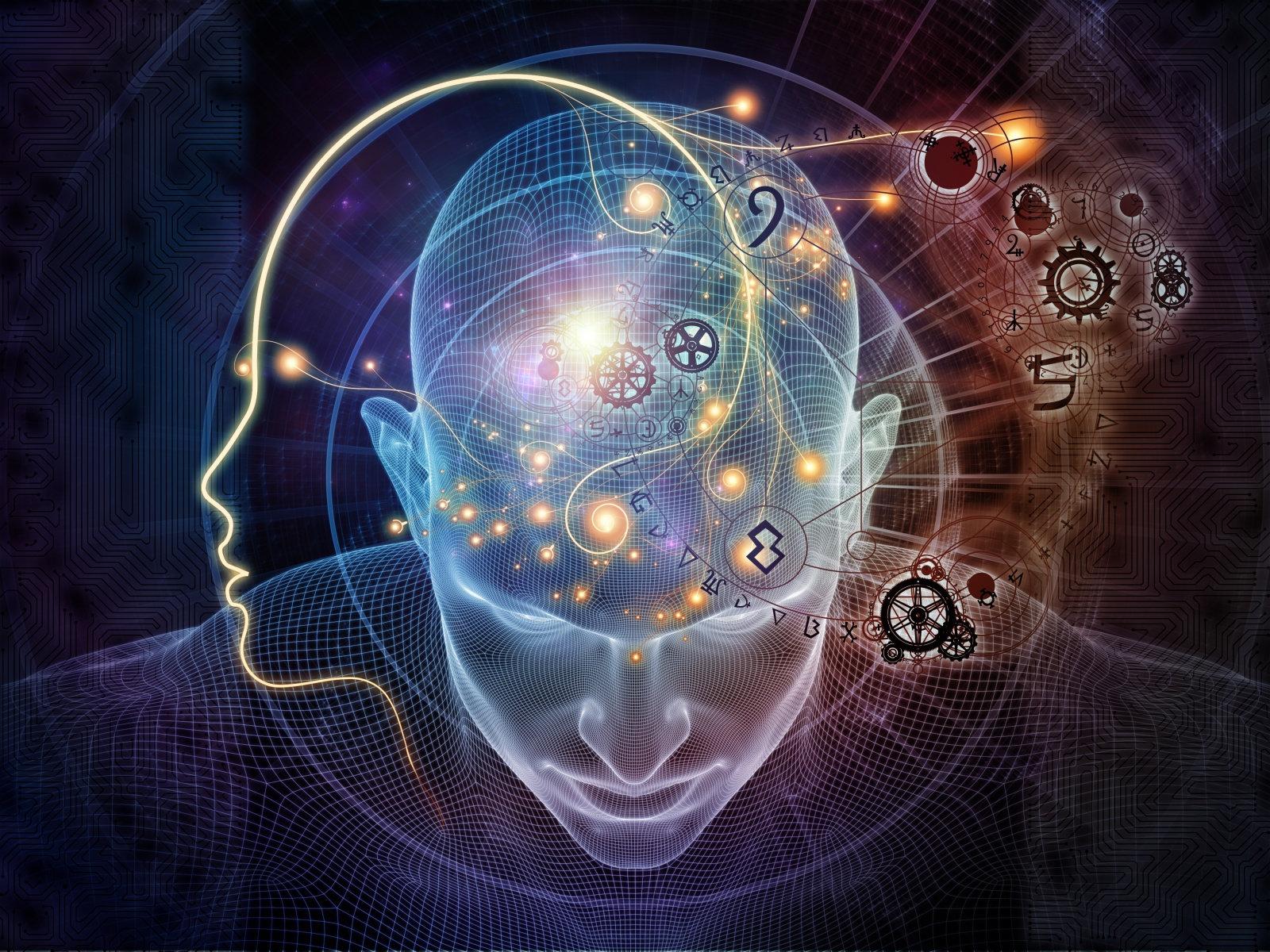Evolutionary Astrology Reading