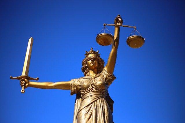 Legal or Lawful? - Jupiter/Saturn Conjunction in Aquarius - Evolutionary Astrology