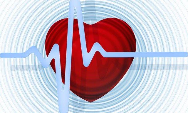 Healing Crisis - How should we navigate illness?