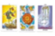 Tarot 3.jpg