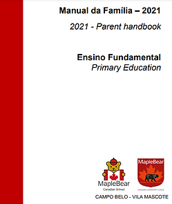 manual fund.PNG
