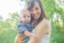 Dr. Jennifer Keller, ND - Birth Doula @ Vis Tree Birth, Ottawa, ON