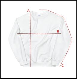 Sweatshirt1.png
