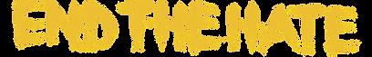 Yellow Transparent_2.png
