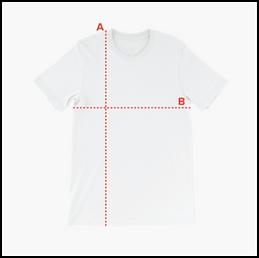 T-Shirts1-1.png