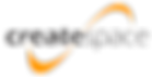 Createspace-logo.png