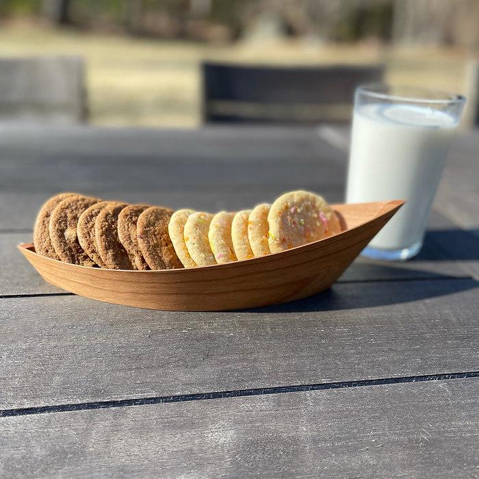vesselA_cookies_IG.jpg