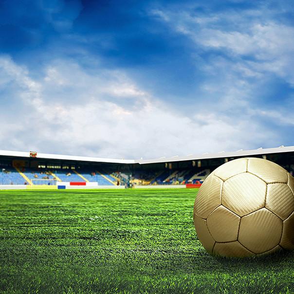 Finale de la Coupe du Monde FIFA
