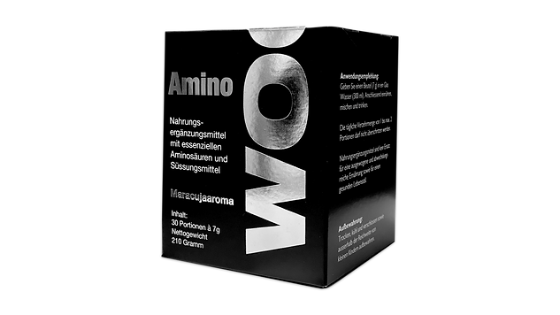 Woo_amino_products_free.001.png