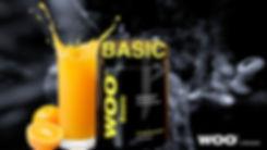 Woo_basic_orange.001.jpeg