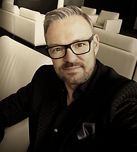 Dr.-Ing. Sven A. Goebel