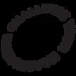 CYI Logo Black.png