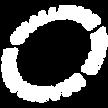 CYI Logo White.png