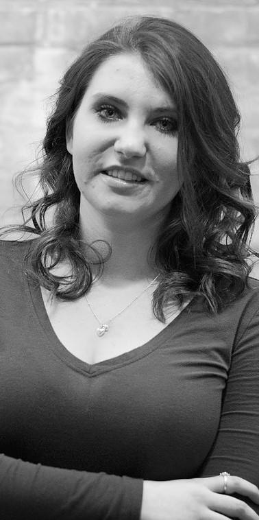 Emily Bosisio