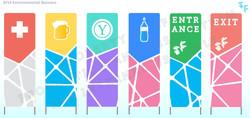 SF14 Resource Banners INTERNAL USE WIP 4.7.14 copy.jpg