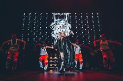 Jack Gorlin 1-cls-new-york-show-2016