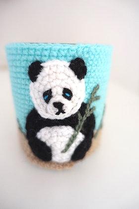 STIFTHALTER PANDA
