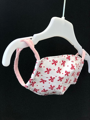 Kinder Atemschutzmaske MASCHE