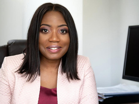 Founder of Jomas Associates, Roni Savage, announced as Ambassador for Start Her Enterprise (SHE)