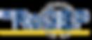 RoGEP_Logo.png