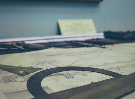 Understanding Important ground related issues for Architectural Planning