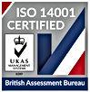 UKAS-ISO-14001.jpg