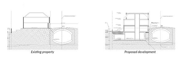 Loudoun Road Assessment.png