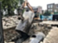 Site remediation- tank removal.JPG