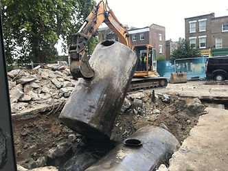 Site remediation- tank removal.JPG
