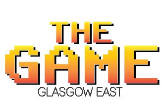 The Game Logo Orange.png