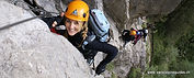 Via Ferrata - Interlaken Adventure Activities