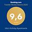 2020 Booking.com Award.png