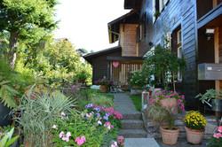 Beatenberg Interlaken Apartments