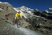Mountain Biking - Things to do in Interlaken