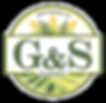 G&S Logo Final Jpeg4.png