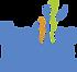 logo_institutionnel_quadri.png