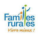 logo FamillesRurales.jpg