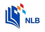 NLB.png