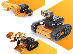 Qdee-Robot-Kit.jpg