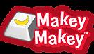 makeymakeylogo2.png